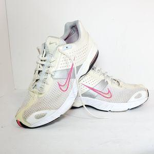 Nike Air Women  Running Cross Training